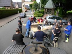 K800_06-27-28-2014-Der Aufbau der Torbögen_30