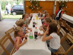 K800_08-01-2014-Kinderschützenfest_50