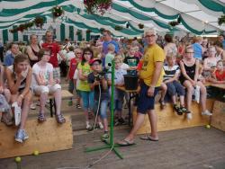 K800_08-01-2014-Kinderschützenfest_37