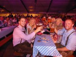 (8) Oktoberfest-2017