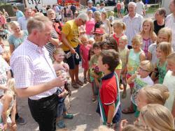 K800_08-01-2014-Kinderschützenfest_44