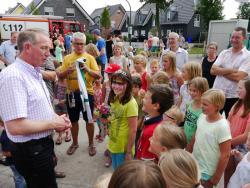 K800_08-01-2014-Kinderschützenfest_40