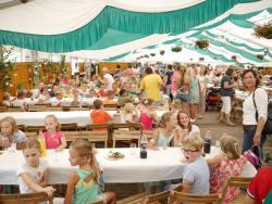 K800_08-01-2014-Kinderschützenfest_49