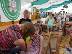 K800_08-01-2014-Kinderschützenfest_21