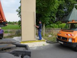 K800_06-27-28-2014-Der Aufbau der Torbögen_14