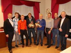 K800_03-28-2014-Generalversammlung_16