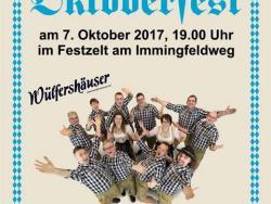 K640_Flyer Oktoberfest-2017-A5