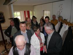 K800_04-05-2014-Treffen der ehemaligen Königr und Königinnen_07