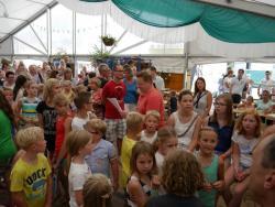 K800_08-01-2014-Kinderschützenfest_66