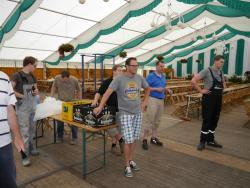 K800_07-30-2014-Herrichten des Festplatzes_11