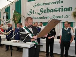 K800_08-03-2014-Ausholen Kaiserpaar,  Königspaar mit Throngefolge und Sternmarsch_587