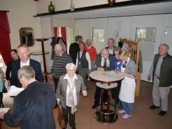 K800_04-05-2014-Treffen der ehemaligen Königr und Königinnen_03