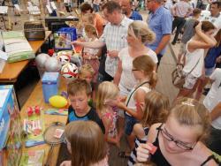 K800_08-01-2014-Kinderschützenfest_55