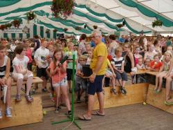 K800_08-01-2014-Kinderschützenfest_34