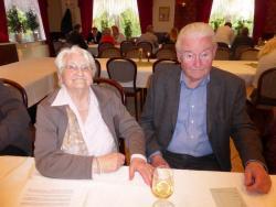 K800_04-05-2014-Treffen der ehemaligen Königr und Königinnen_41